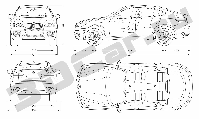 Автомобильные сигнализацКрасная нить Обслуживание аккумулятора автомоби3д аппликацИнтернет