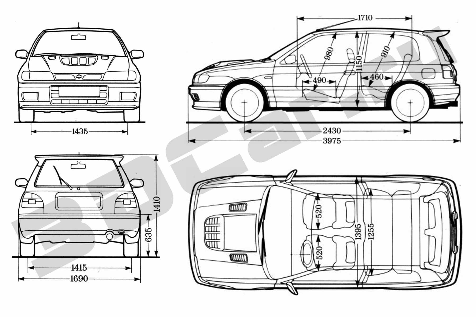 Nissan_Sunny_GTI-R_1991.jpg