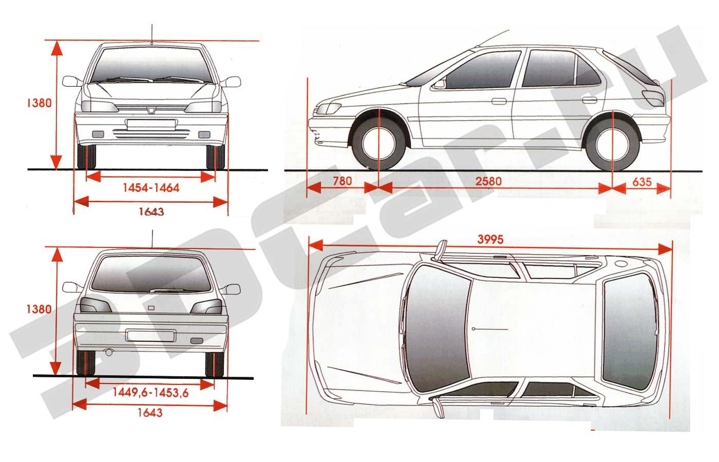 306oc peugeot 306 owners club forum 306 handbook pdf rh 306oc co uk Peugeot 5008 Peugeot 306 Karavan