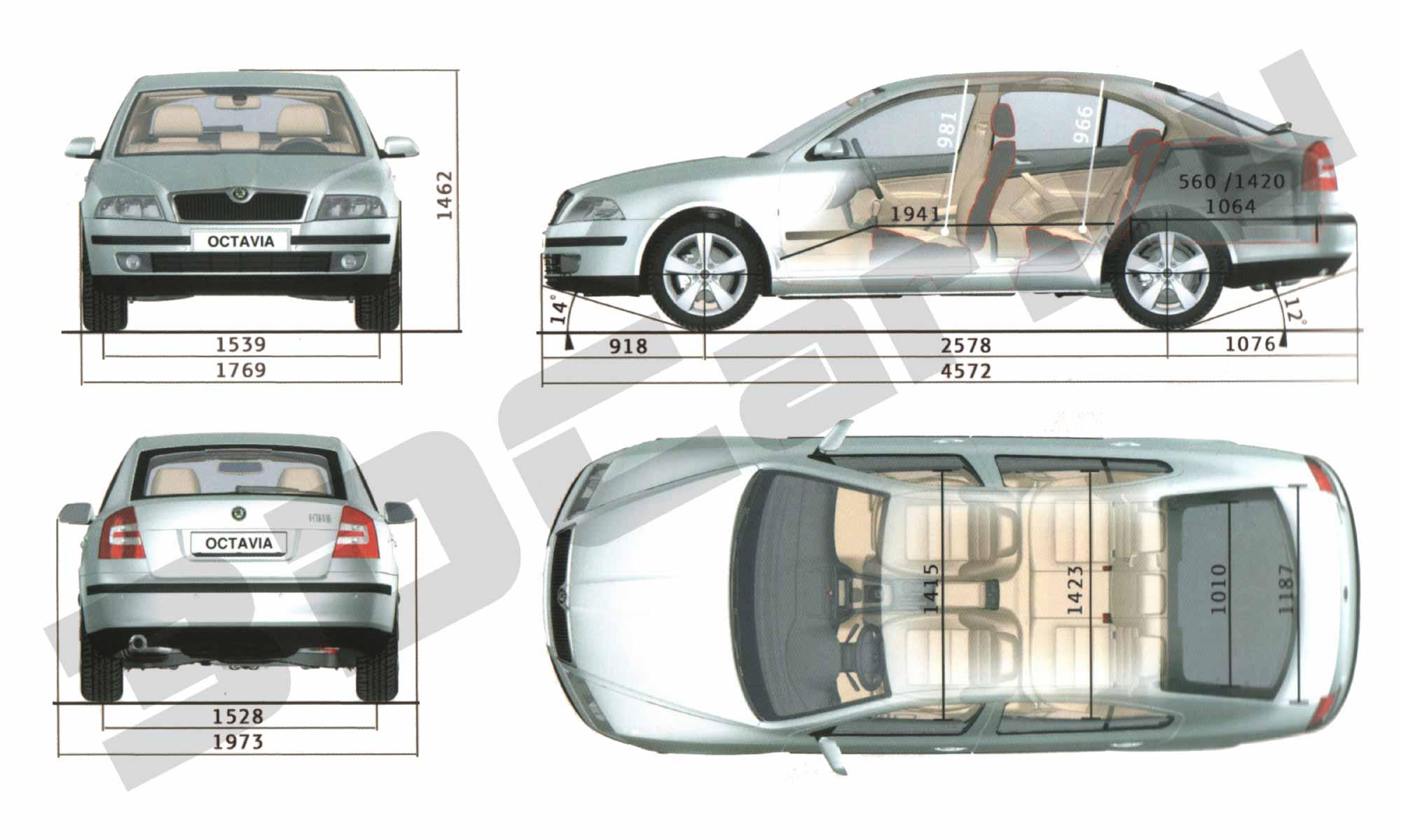 Http www 3dcar ru blueprints skoda skodaoctavia2007