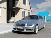 BMW_3-Series_(V-Ray)